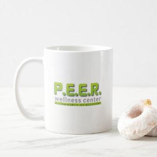 PWC Recovery Mug