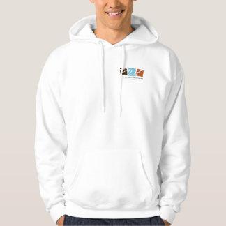 PWF Hoodie - Customized Men's hoodie