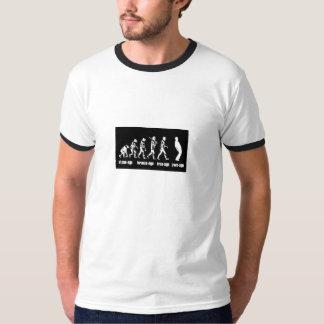 Pwn-Age T-Shirt
