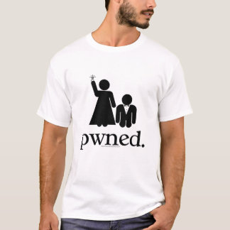 pwned T-Shirt