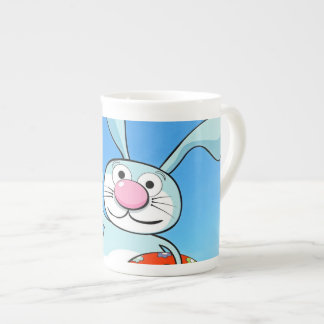 py easter, decoration, greeting card, easter eggs, tea cup