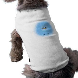 pygmy1 copy sleeveless dog shirt