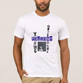 PYO II T-Shirt