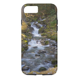 Pyramid Creek iPhone 8/7 Case