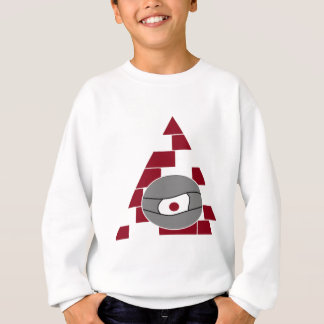 Pyramid Watch Sweatshirt