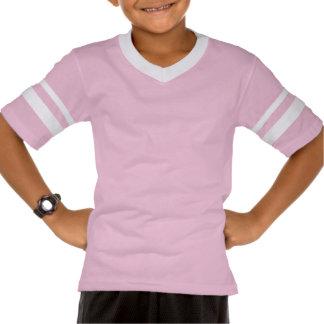 PYT Actress T-shirts