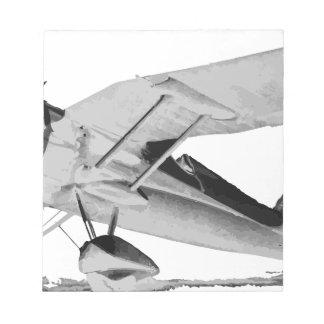 PZL24_prototyp2 Notepad