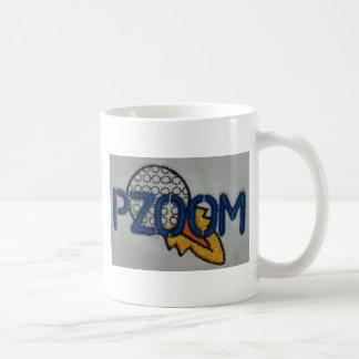 PZOOM COFFEE MUG