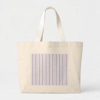 q14 - Copy Large Tote Bag