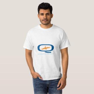 Q-bird T-Shirt