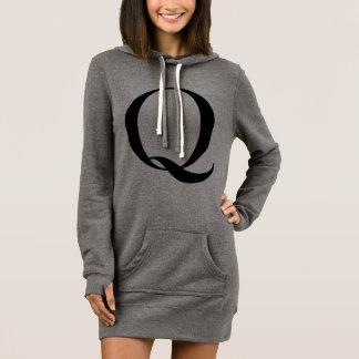 Q DRESS