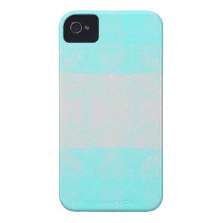 Q iPhone 4 CASE