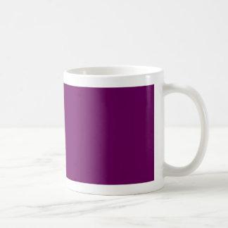 Qatar Flag Coffee Mug