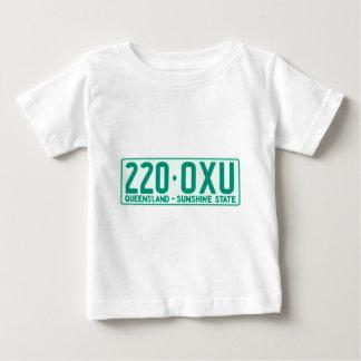 QLD77 BABY T-Shirt