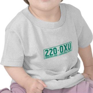 QLD77 TEES