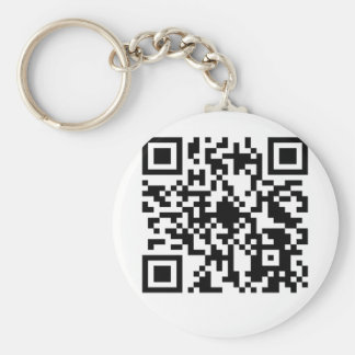 QRemotcontrole example. Key Ring