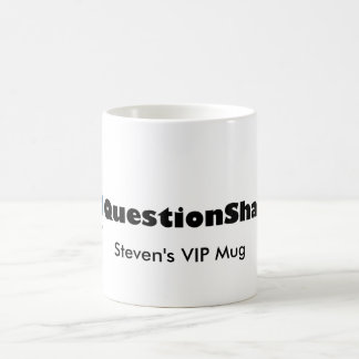 qs_500-with-text, Steven's VIP Mug
