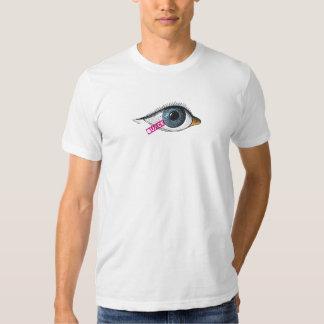 Quack t-shirt