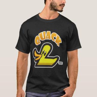 QUACK! T-Shirt