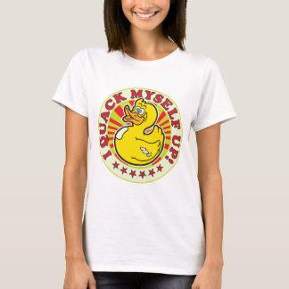Quack Up T-Shirt
