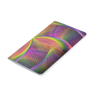 Quadratic rainbow journal