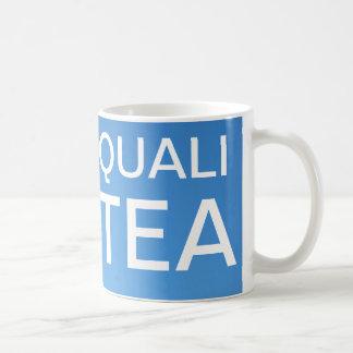 QualiTEA mug