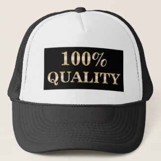 quality hat, for sale ! trucker hat