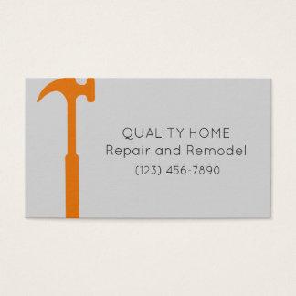 house quality card - photo #16