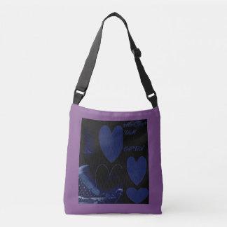 Quality  tote bag
