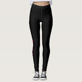 quan′ti·fi′a·ble leggings