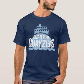 Quantum Quayzie T-Shirt
