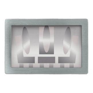 quartz shades meeting belt buckle