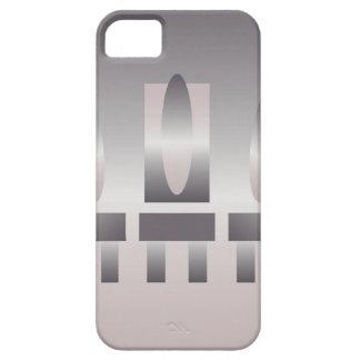 quartz shades meeting iPhone 5 cases