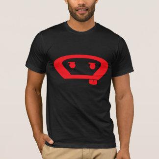 Qubee talk shirt