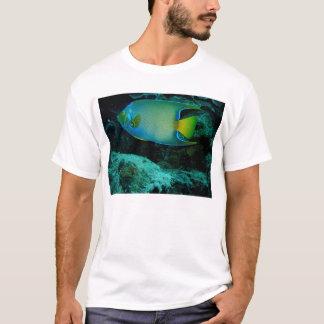 Queen Angel Fish T-Shirt