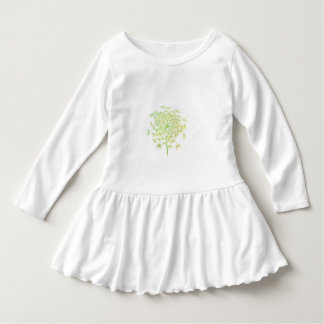 Queen Anne's Lace Gifts and Favors T Shirt