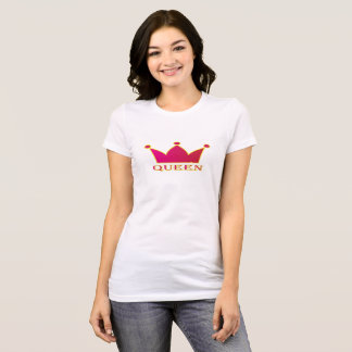 QUEEN APPARE T-Shirt
