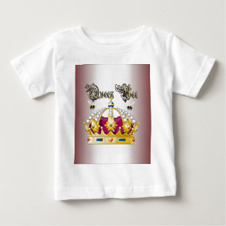 Queen Bee #2 Baby T-Shirt