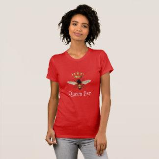 Queen Bee 2 T-Shirt