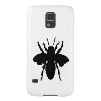 queen bee galaxy s5 case