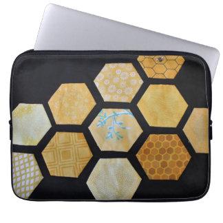 Queen Bee Laptop Bag