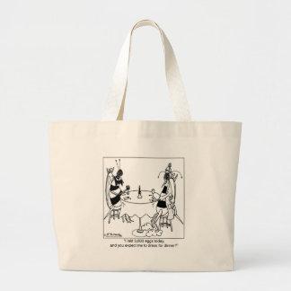 Queen Bee's Date Bag