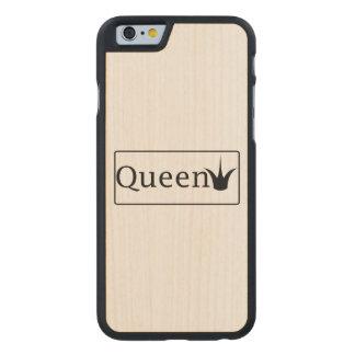 Queen Case