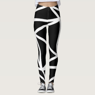 Queen (-) / Custom Leggings