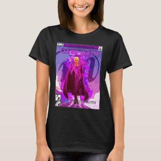 Queen Erika T-Shirt