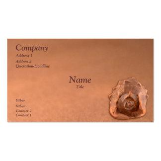 Queen Helmet Pack Of Standard Business Cards