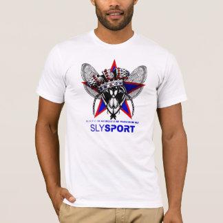 QUEEN HORNET T-Shirt