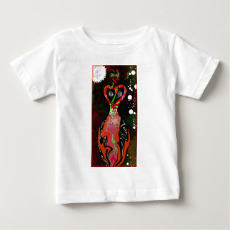 Queen Irulan Baby T-Shirt