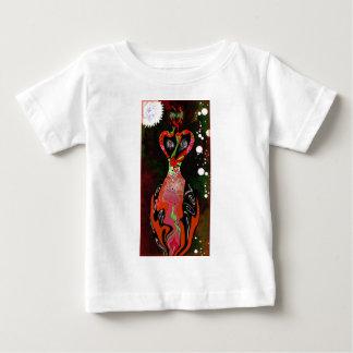 Queen Irulan Baby T-Shirt