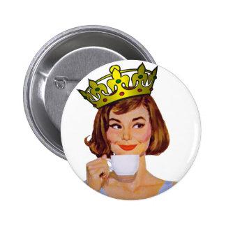queen-logo-large button